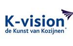 k-vision