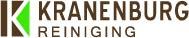 Logo Kranenburg reiniging